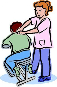 Chair_massage_cartoon_in_color