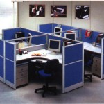 Office_Partitions