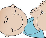 baby-boy-cartoon